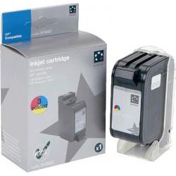 Cartucho compatible Officejet 100 / Nº 337 NEGRO / C9364EE