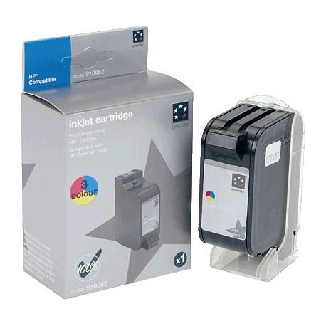 Compatible Officejet Pro K8600 A3 / Nº 88 XL NEGRO