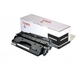 Compatible Laserjet P2035 / P2050 / P2055 / Nº 05X