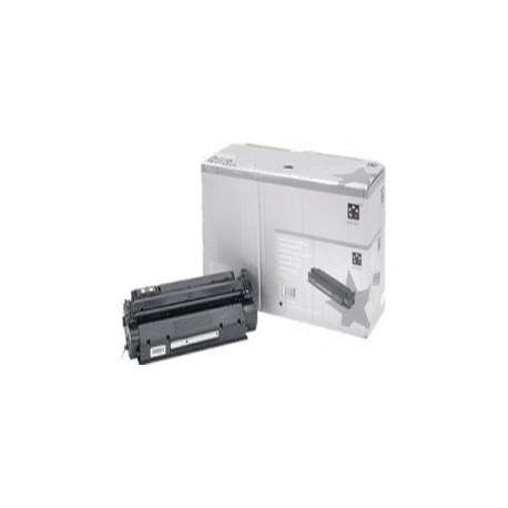 Compatible Laserjet CP3525 / Nº 504X NEGRO